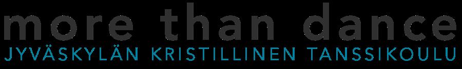 MTD_logo_2016_1